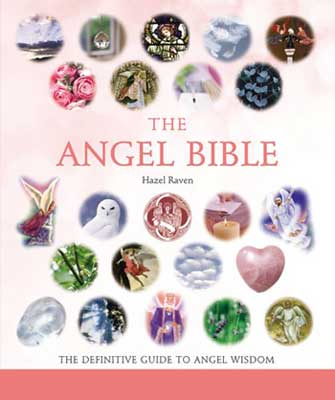 Angel Bible