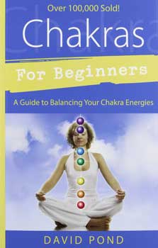 Chakras for Beginners